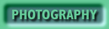 Photography Page - Image Galleries